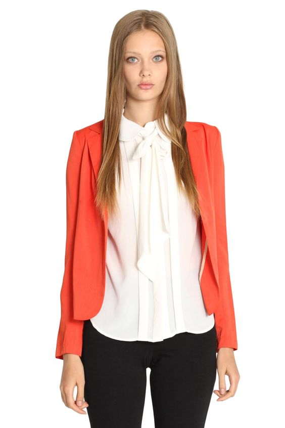Arris Fashion - Taylor May Jacket, $42.00 (http://www.arrisfashion.com/taylor-may-jacket/)