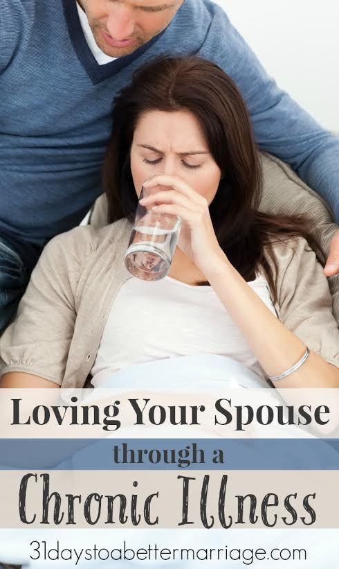 Chronic illness dating site