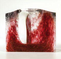 232 - Europäisches Glas & Studioglas - Dr. Fischer Kunstauktionen - Auktionshaus für Kunst, Glas und Antiquitäten
