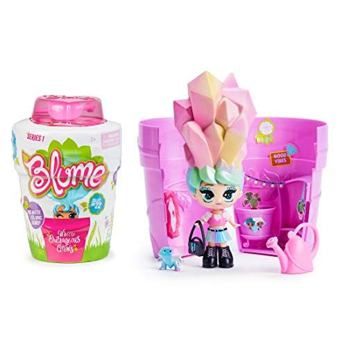 3 Lot LOL Surprise Doll Series 3 Bottle Drink Cup Kids Christmas Gift Toy Random