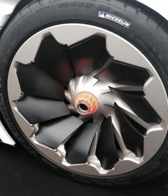 6 Astounding Useful Ideas Car Wheels Vector Car Wheels Design