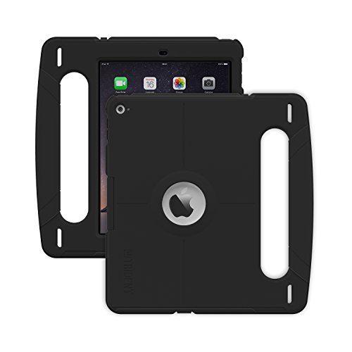 Ipad Air 2 Case Kraken Ams Industrial Series 49 95 Ipad Air 2 Cases Ipad Air Ipad Case