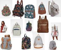 Cute bags! | Outfits, Hair Styles, and Cute Touches | Pinterest ...
