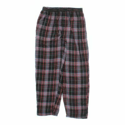 Perry Ellis Portfolio Men S Pajamas Size L Cotton Polyester Fashion Clothing Shoes Accessories In 2020 Mens Pajamas Plaid Flannel Pajama Pants Striped Pants Mens