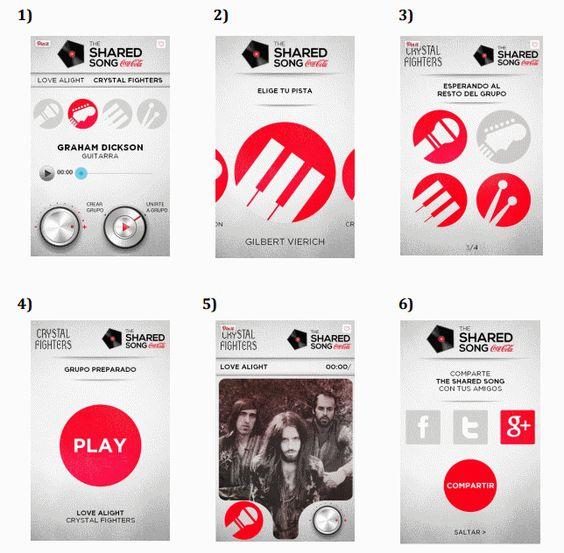 Music branding, nuevas estrategias de marketing en la industria musical, http://promocionmusical.es/: