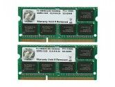 G.SKILL 16GB (2 x 8G) 204-Pin DDR3 SO-DIMM DDR3 1333 (PC3 10666) Laptop Memory – $79.99 + Free Shipping – Newegg Deal