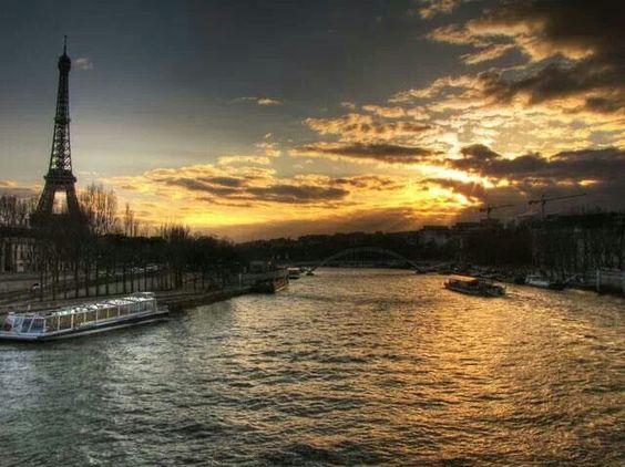 Otra más de París!!!