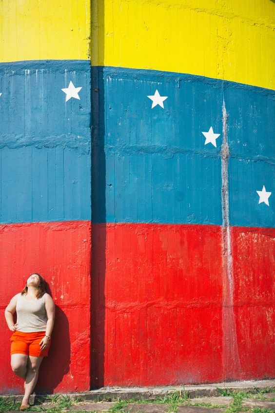 © Todos os direitos reservados. Mais fotos em ibfotografia.com.br