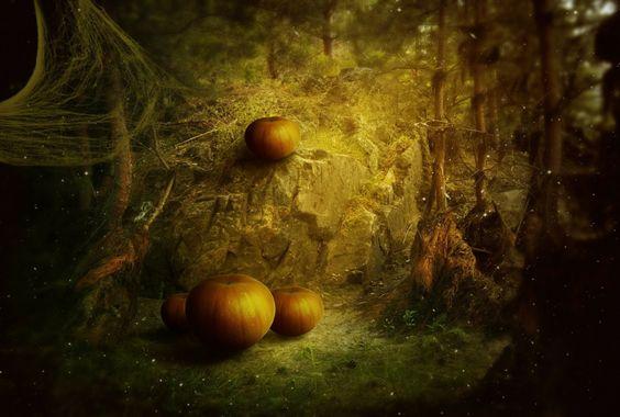 Samhain Räucherung Ich wünsche meinen treuen Bloglesern ein schönes Samhain und möchte euch noch auf diesem Weg eine Räucherung speziell zu Samhain vorstellen. Ihr bekommt alles jetzt noch auf die Schnelle von Mutter...