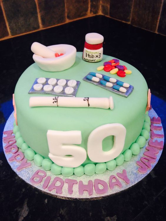 ... cakes pharmacist birthday and more pharmacists birthday cakes
