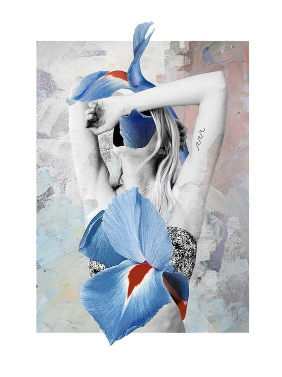 floral-mixed-media-collages-by-ernesto-artillo-4
