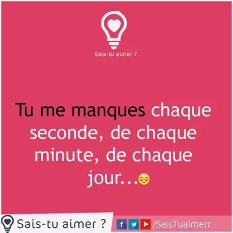 Meilleurs Citations De Jalousie Marabout Balogoun