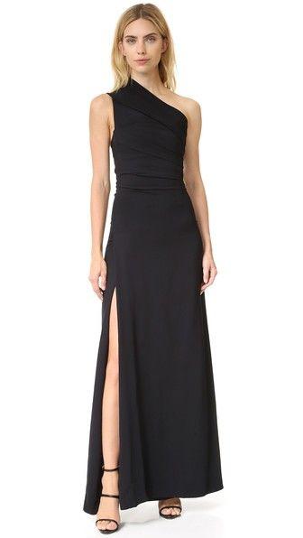 DSQUARED2 Blair Gown | SHOPBOP