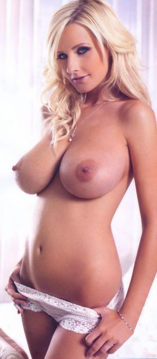 Big Breasts Lover at Pinterest