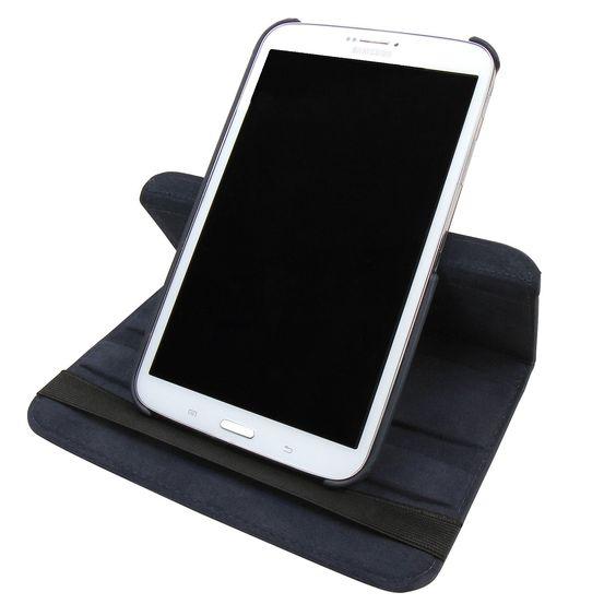 Schutzhülle Tablet Hülle Tabletthülle: Amazon.de: Elektronik