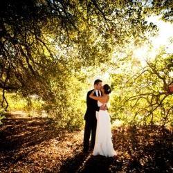 Wine Country Sonoma Wedding.. my dream wedding.