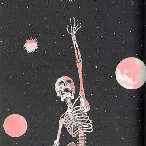 planets tumblr - photo #29