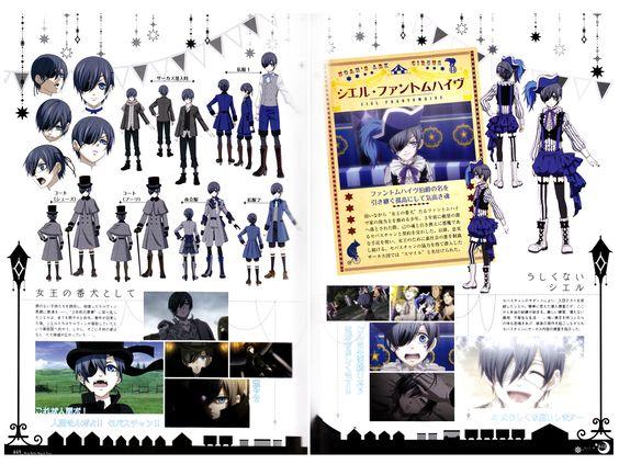 http://ep.yimg.com/ay/animebooks-com/black-butler-book-of-circus-tv-animation-art-book-20.gif