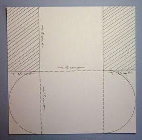 Kaart model 1