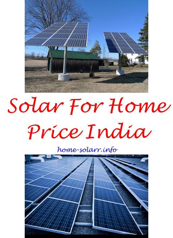 Diy Photovoltaic Cells Solar Power House Solar Panels Solar Architecture