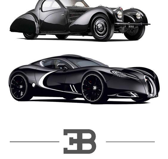 2013-bugatti-gangloff-concept