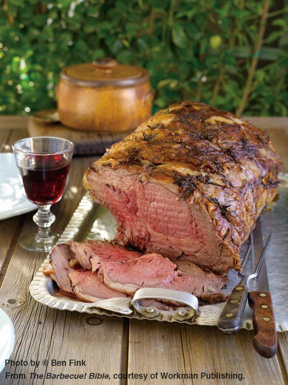 ... topics ribs prime rib garlic beef grilled prime rib rib of beef