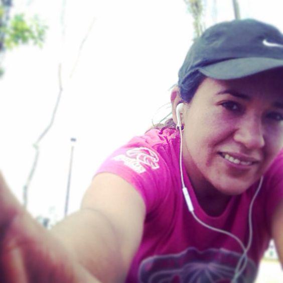 Cumpliendo #retos, cambiando mi #estilodevida , haciendo lo que más me gusta, que más se le puede pedir a la vida ! #feliz http://jesicaperez.net