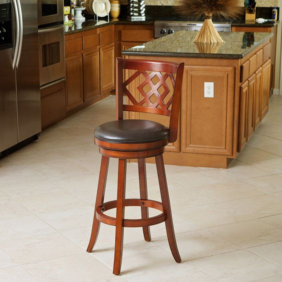 US $140.99 New in Home & Garden, Furniture, Bar Stools