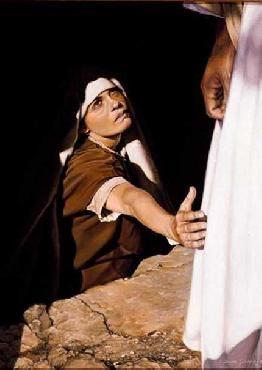 """""""Trust in the Lord"""" by Liz Lemon Swindle"""