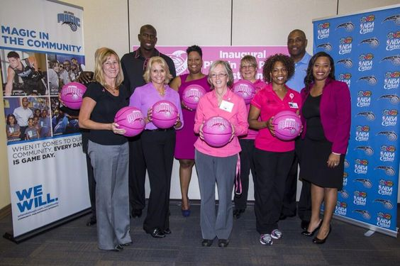 We're supporting local breast cancer survivors with our Pink in the Paint event! #BreastCancerAwareness