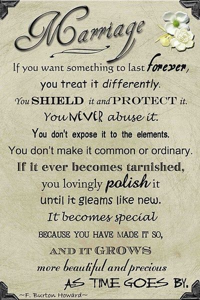 Just Lovely: WWW - Wise Words