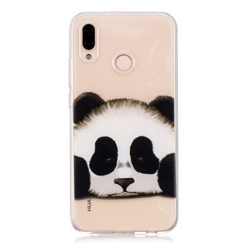 Coque Huawei P20 Lite Transparente Panda | Bff phone cases, Iphone ...