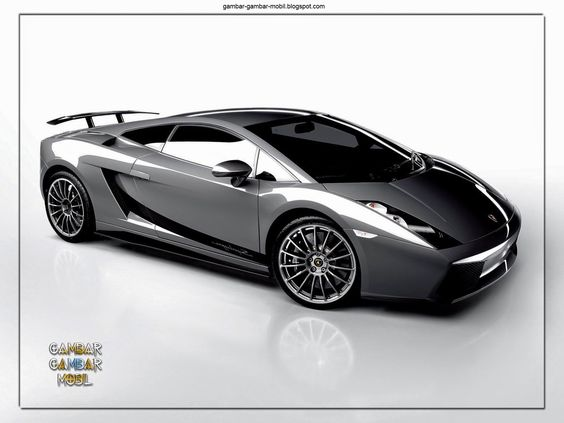 foto mobil balap lamborghini gallardo lamborghini pinterest lamborghini and lamborghini. Black Bedroom Furniture Sets. Home Design Ideas