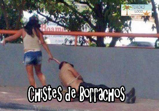 Chistes De Borrachos Borrachos Locos Chistes Borrachos Borrachos Chistes