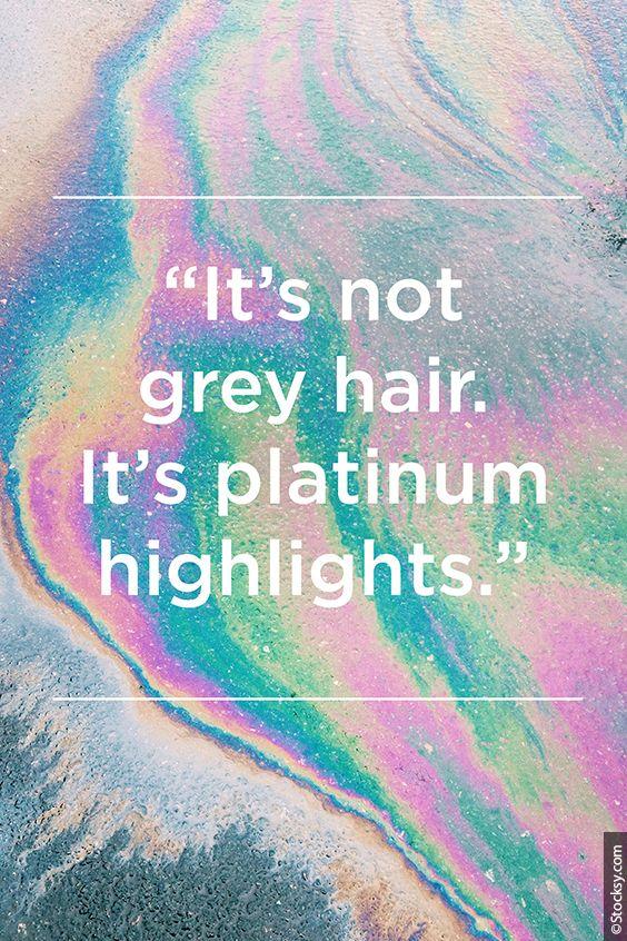 Blonde Hair Quotes : blonde, quotes, Trend:, Pearl, Blonde, Qoutes,, Quotes,, Quotes