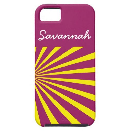 ... iPhone 5/5S Covers : Colorful iPhone 5 Cases : Pinterest : Cases