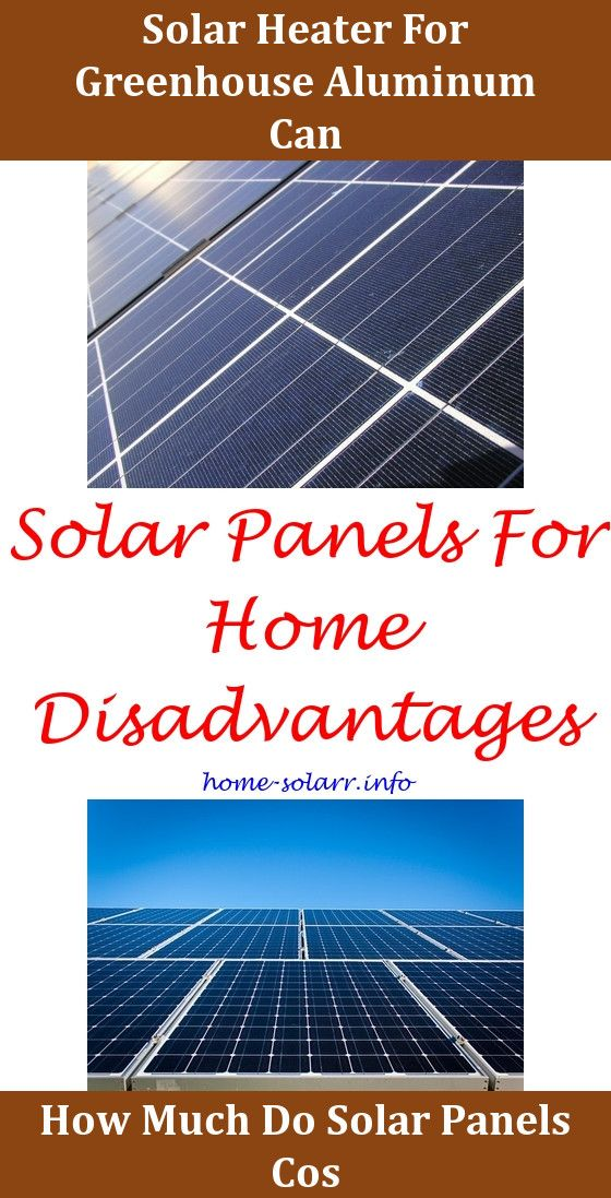Brick Home Designs Solar Power House Solar Installation Solar Generator Diy
