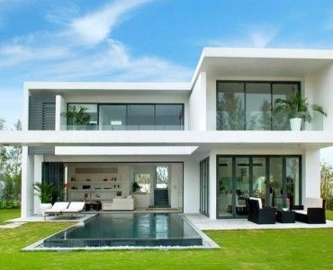 Spacious 3 Bedroom Villa In Didim For Sale – Peaceful Location In Yesilkent