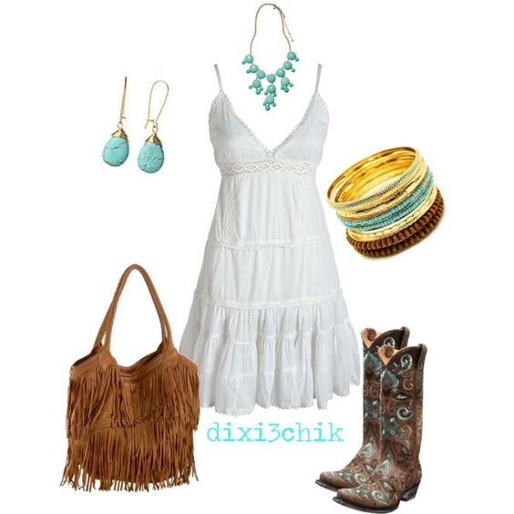want it all but LOVE the boots!