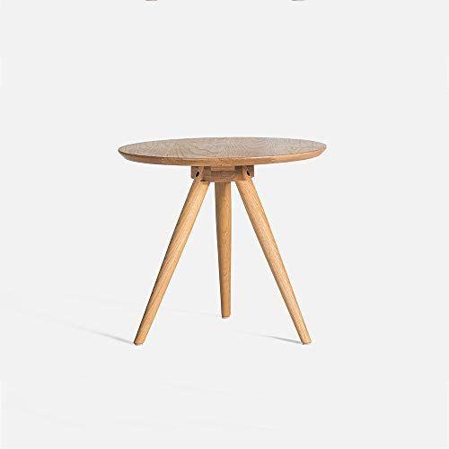 Zzhf Changtoukui Side Table Coffee Table Sofa Hall Table For Small