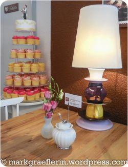 https://markgraeflerin.wordpress.com/2015/09/03/einen-cupcake-zum-dessert-cupcake-affair-in-basel/