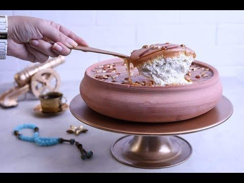 رز باللبن بصوص دولسي دي ليتشي المشهور بيه حلواني ساليه سوكريه وتحدى الطعم خرافي Youtube Food Cooking Desserts