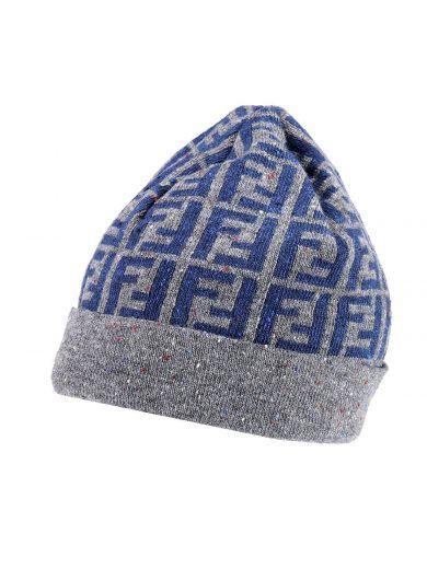 FENDI Hat Hat Men Fendi. #fendi #hats