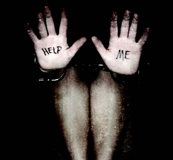 Sex Trafficking is in our own backyard. The average age for a forced sex worker in the US is 13. Read one or all of these and spread awareness. This MUST STOP NOW!  adamparker.org/... news.change.org/... <a href='http://enrichmentjournal.ag.org/201201/201201_088_sextraffic.cfm' target='_blank...