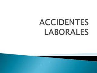 REDACCIÓN SINDICAL MADRID: 9 trabajadores perdieron la vida en la Comunidad d...