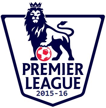 EPL this season, August 8, 2015 Start May 15, 2016 expires. English premier league 2015 -16 Live telecast