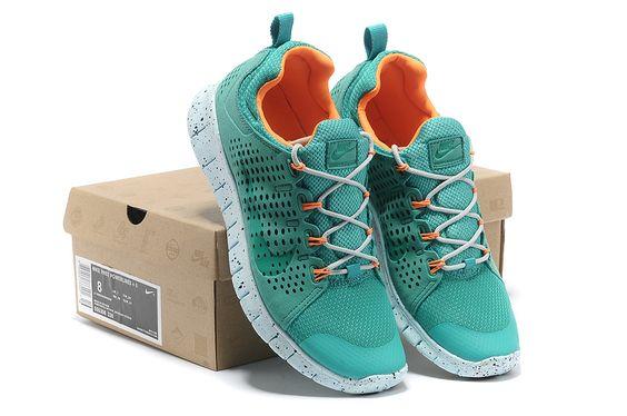 Nike Free Run+3 Women Shoes (7) , wholesale for sale  44.8 - www.hats-malls.com