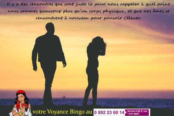 Voyance amour 0892 23 60 14