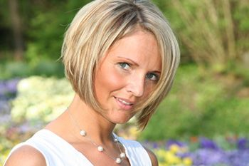 Pleasing Short Hairstyles 2016 Medium Short Hairstyles For Women Over 50 Hairstyle Inspiration Daily Dogsangcom