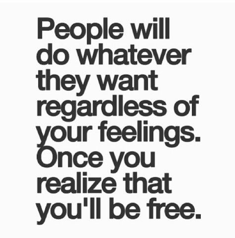 Random quote Inspirational Quotes & Sayings Pinterest
